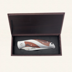 Messer 1d_400x400